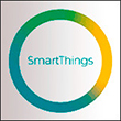 news_smartthings