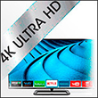 news_vizio-4k-ultra-hd