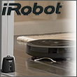 reviews_irobot-roomba-880