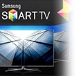 news_samsung-smart-tv