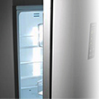 articles_fridge-7-rules