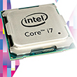 news_Intel-Core i7-6950X