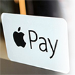 news_Apple-Pay
