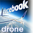 news_Facebook-dron