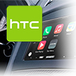 news_HTC-MirrorLink