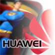 news_Huawei-superphone