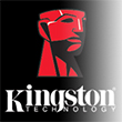 news_Kingston-256