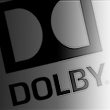 reviews_Dolby